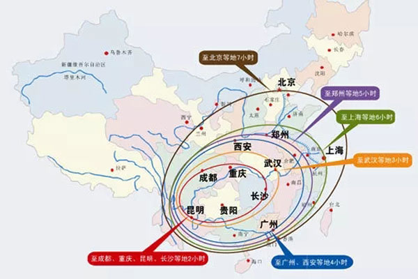 贵州凯里gdp_四方面21项举措 浙江扩大有效投资工作再升级