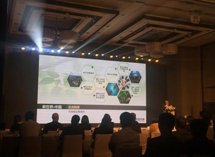 北京崇外6号地将建K11艺术胡同 -中国网地产