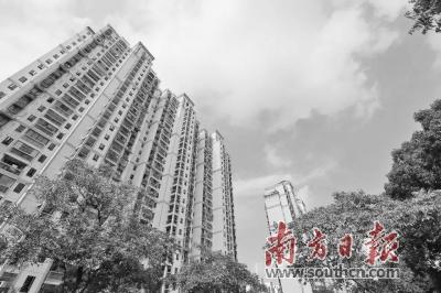 多个城市遭约谈 房地产调控压力持续-中国网地产