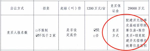 海南开始主推装配式建筑,未来你住的房子可能长这样-中国网地产