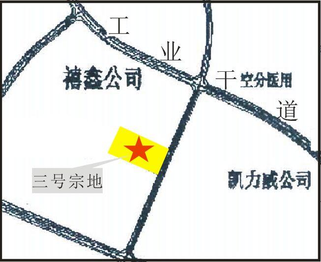 新政后简阳楼面价5090元/㎡创新高,龙泉7950元/㎡溢价51%-中国网地产