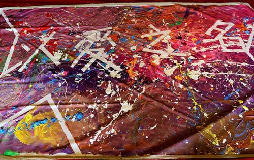 成都温江皇冠假日酒店 × WABC无障碍艺途 以爱之名,赴惊喜之旅-中国网地产