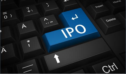 中梁 | CFO的四个月魔咒 IPO的关键期波澜-中国网地产