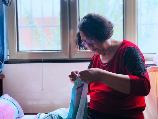 北京租房故事:背负着工作爱情家庭和未来的我们在其中不断迁徙-中国网地产