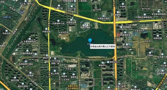 融侨观澜:十五里河之畔 看庭前花开花落-中国网地产
