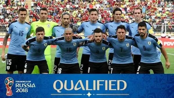 碧桂园印象花溪陪你狂欢世界杯 全程转播乌拉圭VS埃及-中国网地产