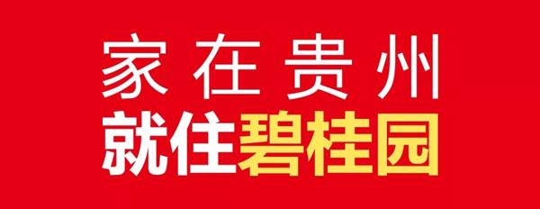 本周六贵阳碧桂园·星荟让世界重新想象-中国网地产