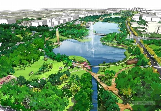 成都江安湖规划�_对话千年湖居史,这场城市论坛将告诉你成都未来的居住样貌