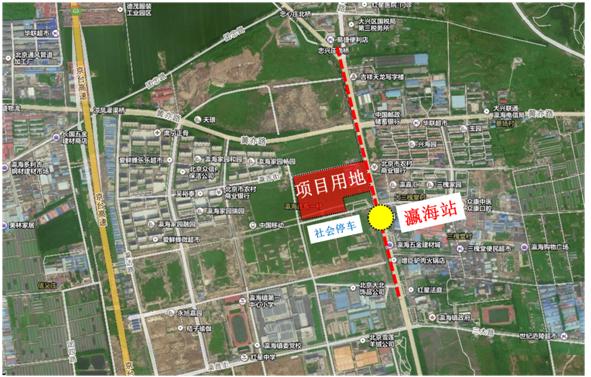 大兴区698套共有产权房7月19日开放申购-中国网地产