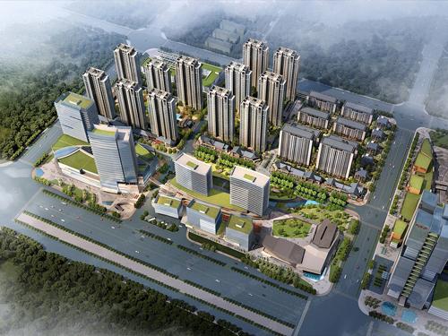 秦皇岛龙云谷旅游景点