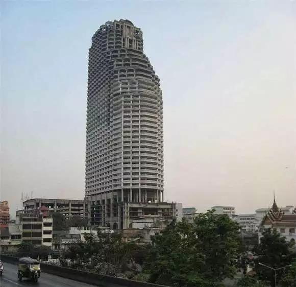 楼市持续升温 泰国购房看门道-中国网地产