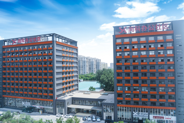 尚科办公社区喜获数10家投资机构数千万元融资-中国网威尼斯人备用网址
