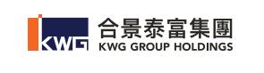 """合景泰富正式更名为""""合景泰富集团"""" 以便反应业务扩张策略-中国网地产"""