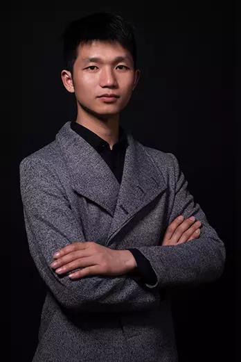 設計師葉曉春:創造自然圖畫,開啟品味人生-中國網地産