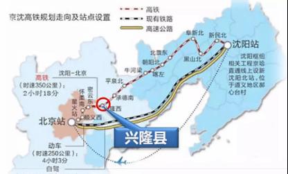 实探京东楼盘 缘何成就精工品质标杆-中国网地产