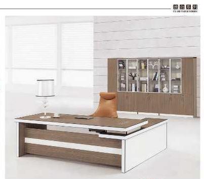 名圖傢具:吸取國內外先進工藝 品質保證推陳出新-中國網地産