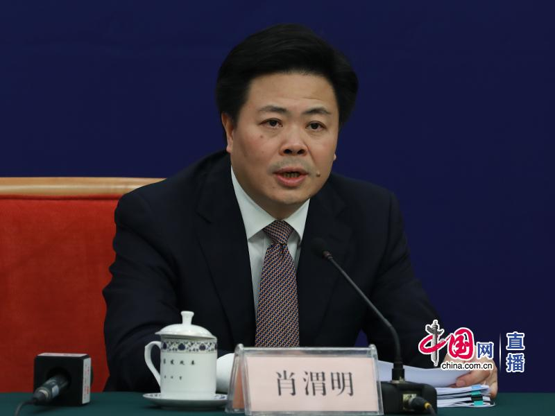 发改委:抓紧推进一批西部急需的重大工程建设-中国网地产