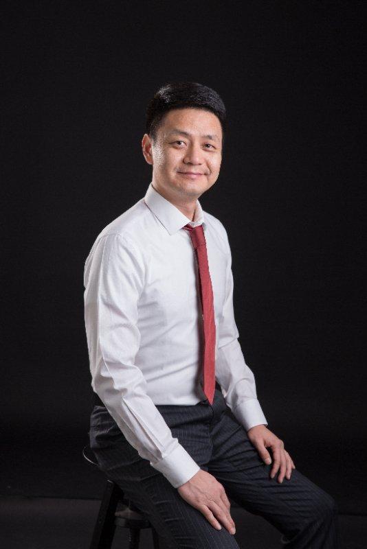 寓居CEO刘斌:国内公寓市场中服务式公寓规模尚不及10%-中国网地产