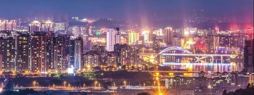 九里峰山地處生態宜居核心區 配套完善價格看漲-中國網地産