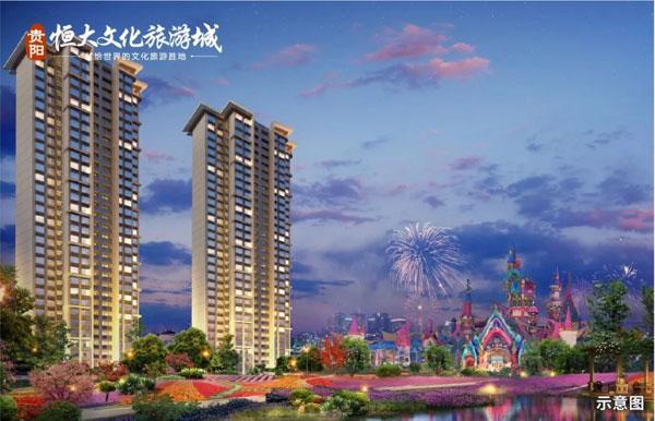 品质生活 项目融合海绵城市,智慧城市等先进建筑理念,构筑宜养居所