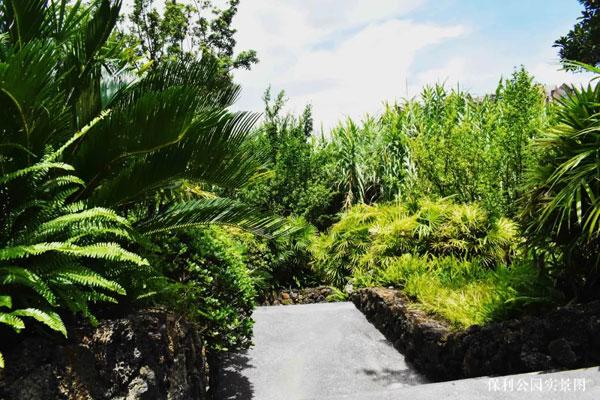 以匠心致初心:保利公园2010建面约110-150㎡品质洋房-中国网地产