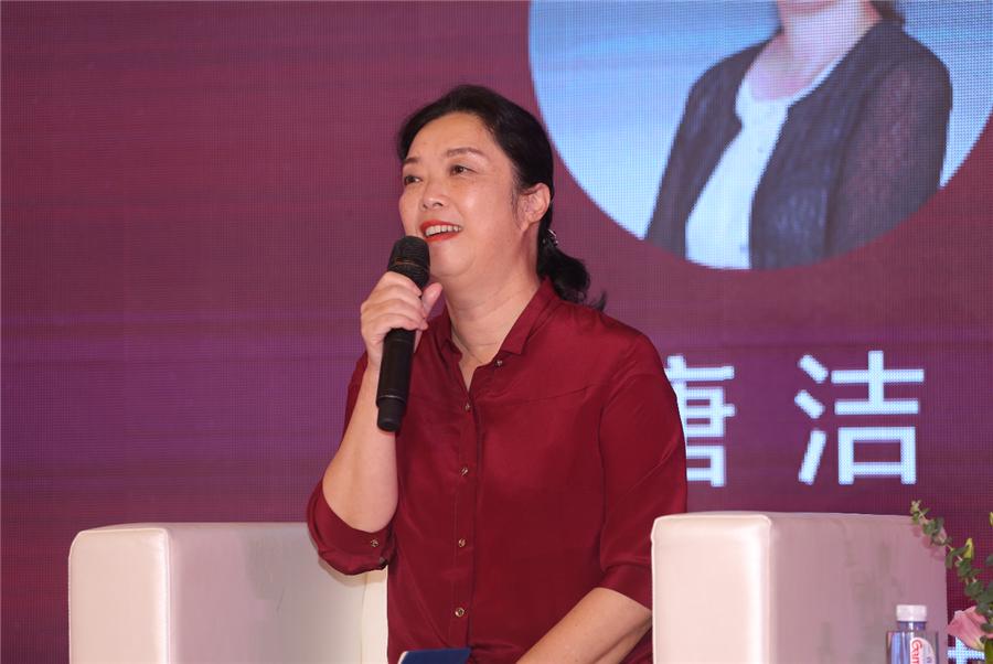 守正创新 引领未来 阜阳市2018年基础教育论坛圆满举办-中国网地产
