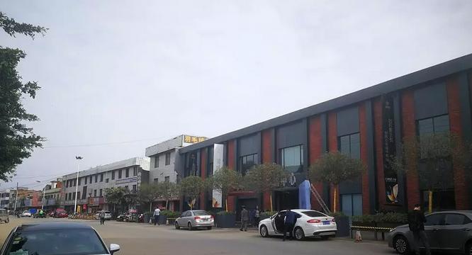 高新区均价1.4万的锦城悦庭,除了龙湖物业还有啥看点?-中国网地产