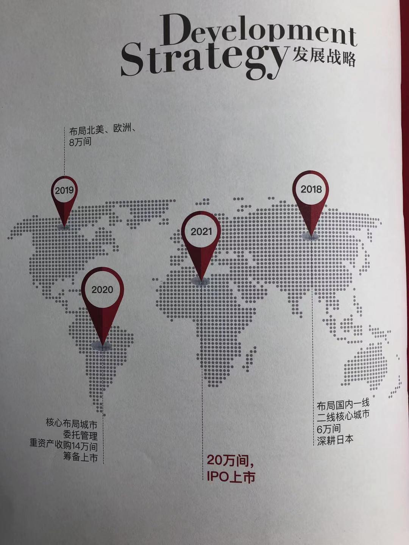 旭辉 | 物业上市 领寓在路上-中国网地产