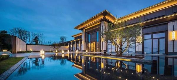 金科·集美翰林府建面约120-140平米 7500- 8000元/㎡ -中国网地产