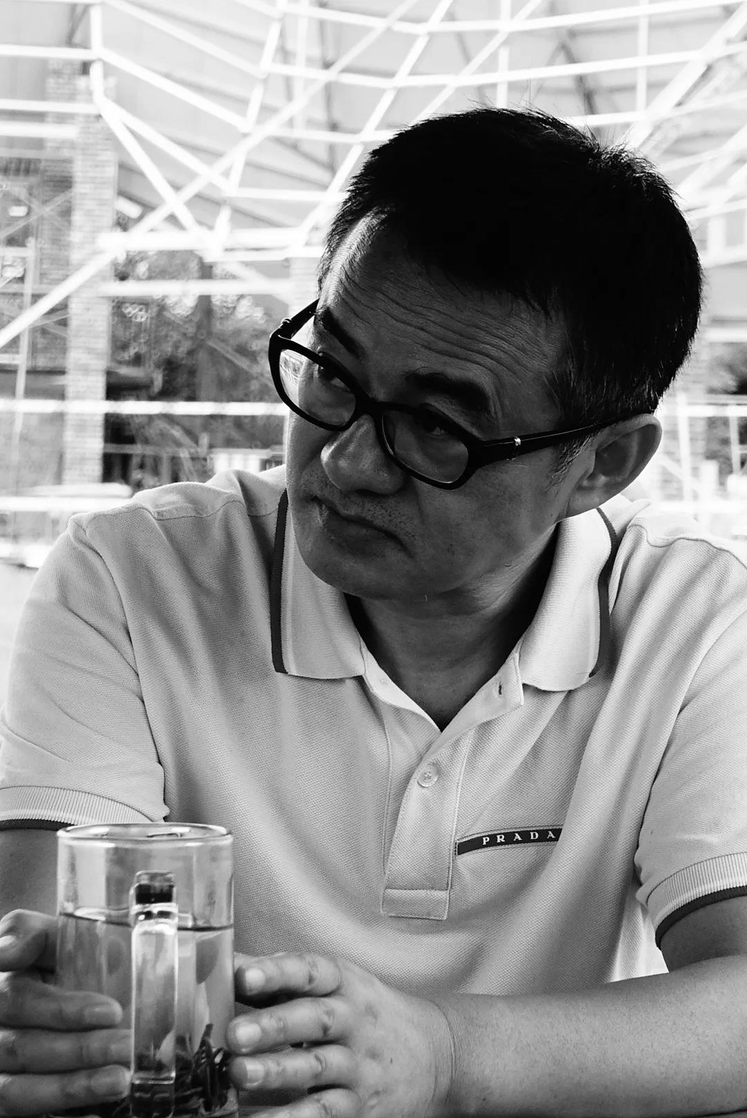 """""""西部策划先生""""杨健鹰:文旅注定要交最贵的学费-中国网地产"""