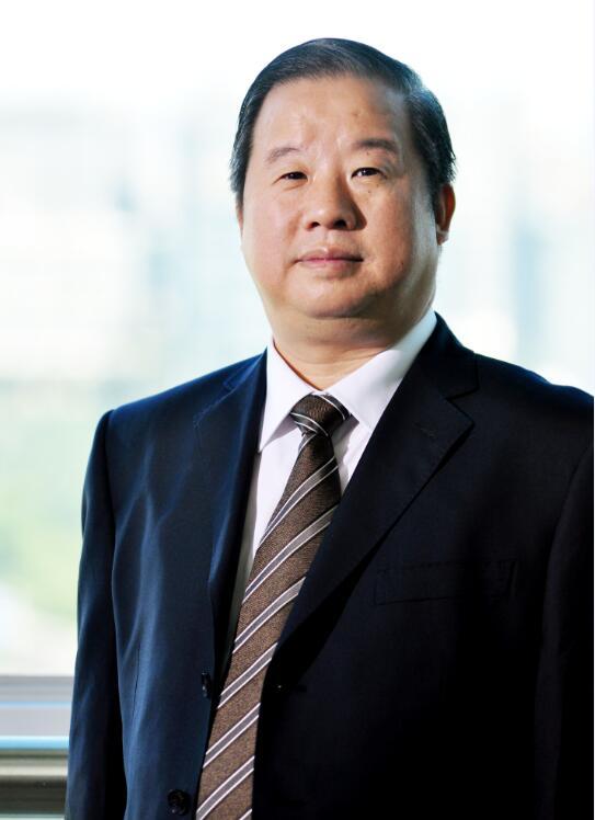 两会 傅军:建议国家真正打造规范、透明、开放、充满活力的资本市场-中国网地产