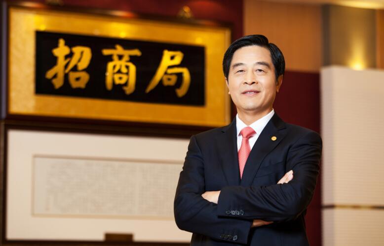 两会|李建红:加强长江绿色航运供给侧结构改革大力促进长江绿色航运发展-中国网地产