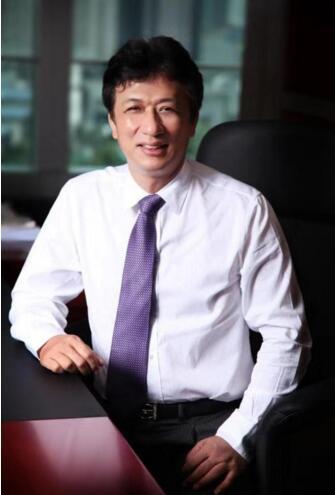 两会|许健康:提振民营企业发展实体经济信心-中国网地产