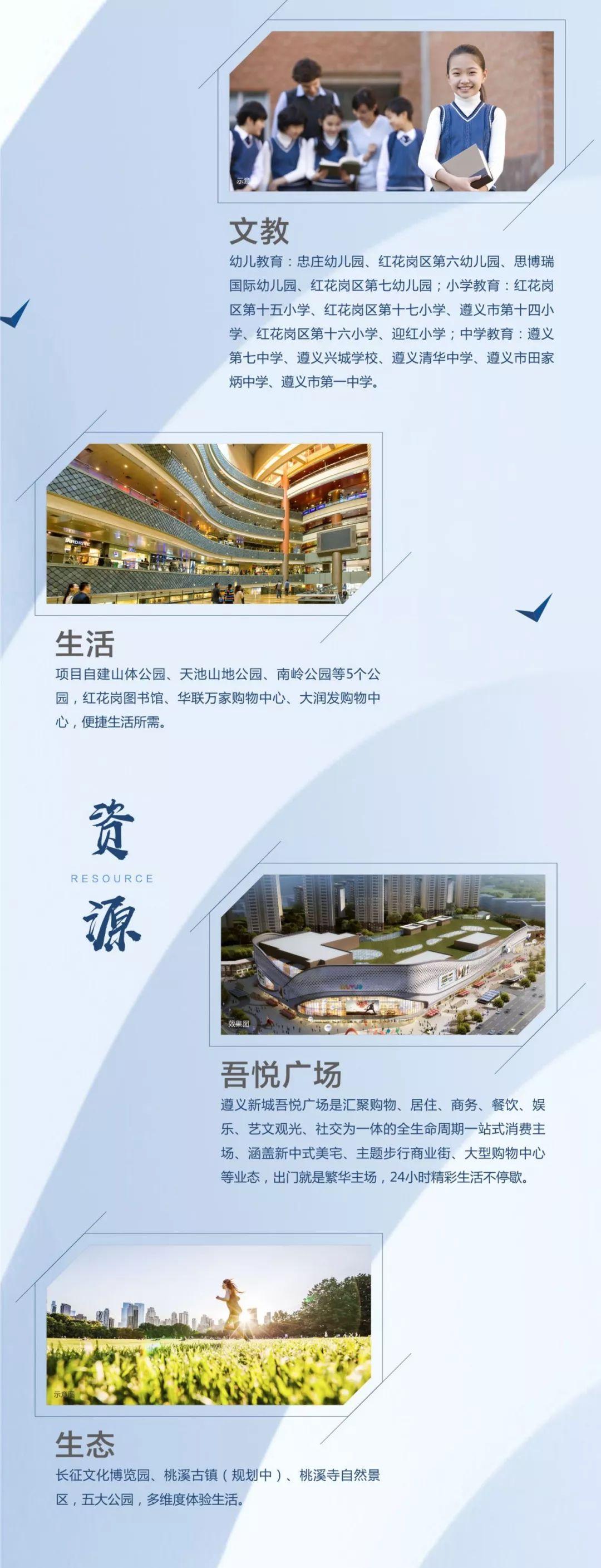 遵义新城吾悦广场 吾悦耀遵义 定义新中心-中国网地产