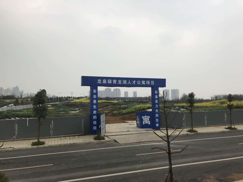 十陵,崛起-中国网地产