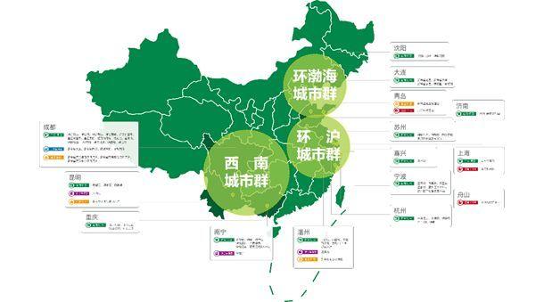 新希望地产首入南京,豪掷53.2亿竞得136亩住宅用地-中国网地产