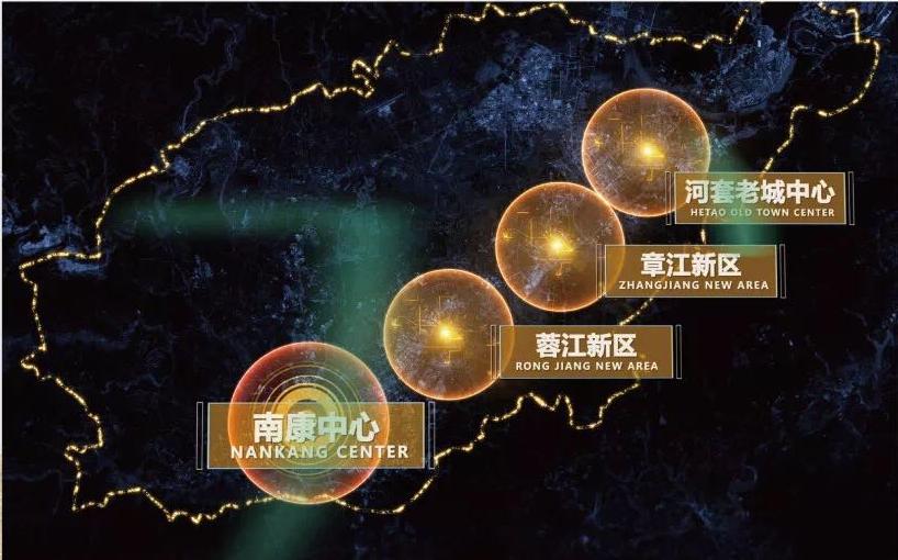 龍湖佳興紫雲臺 以醇熟大境 犒賞榮耀人生-中國網地産