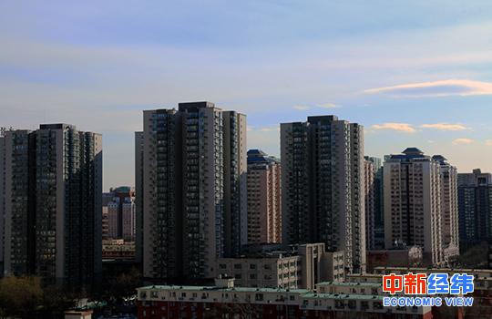 """全國首套房貸利率連降4個月 """"銀四""""可以出手了?-中國網地産"""