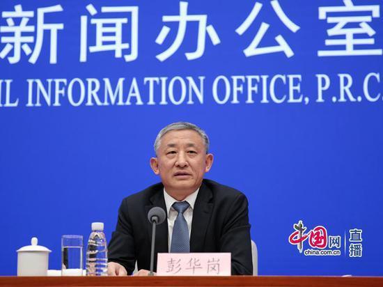 国资委:一季度央企完成固定资产投资3840.2亿元 同比增长9.7%-中国网地产