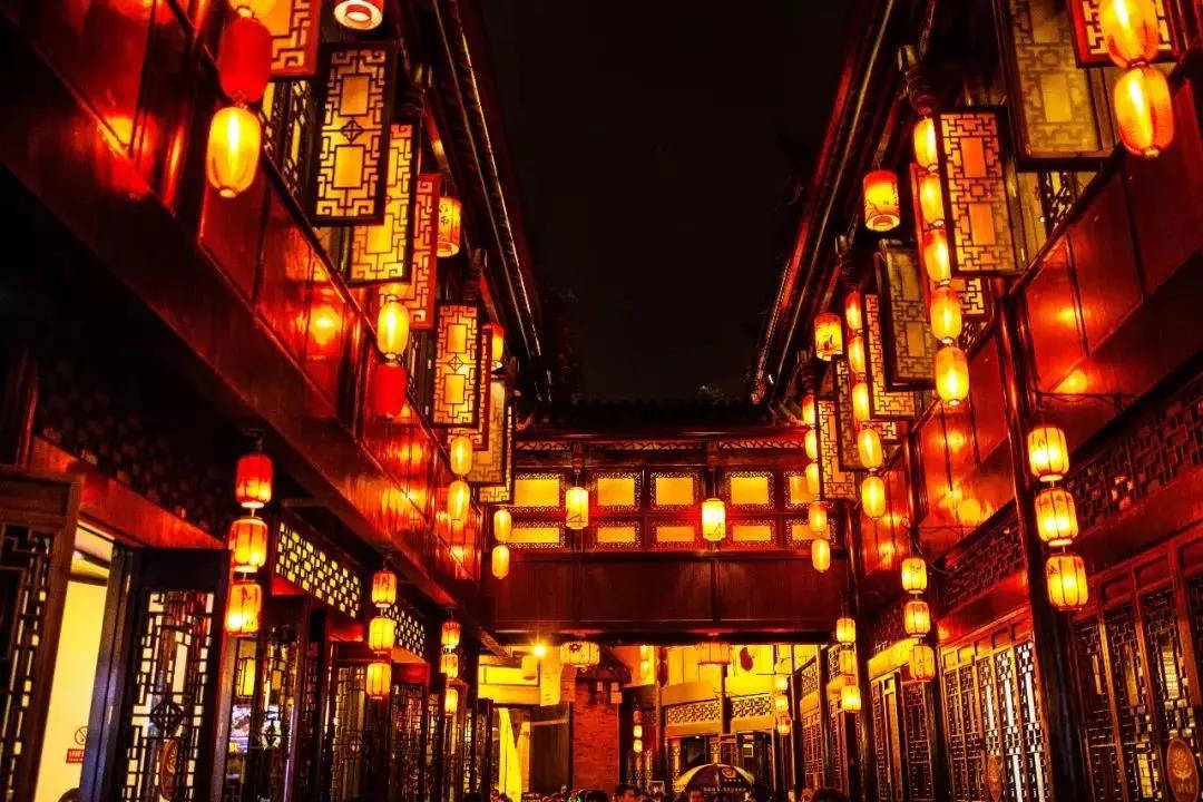 http://www.weixinrensheng.com/shenghuojia/245938.html
