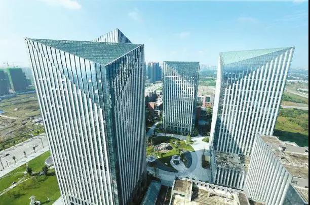 北部新城崛起:大型商业和高端改善并进-中国网地产
