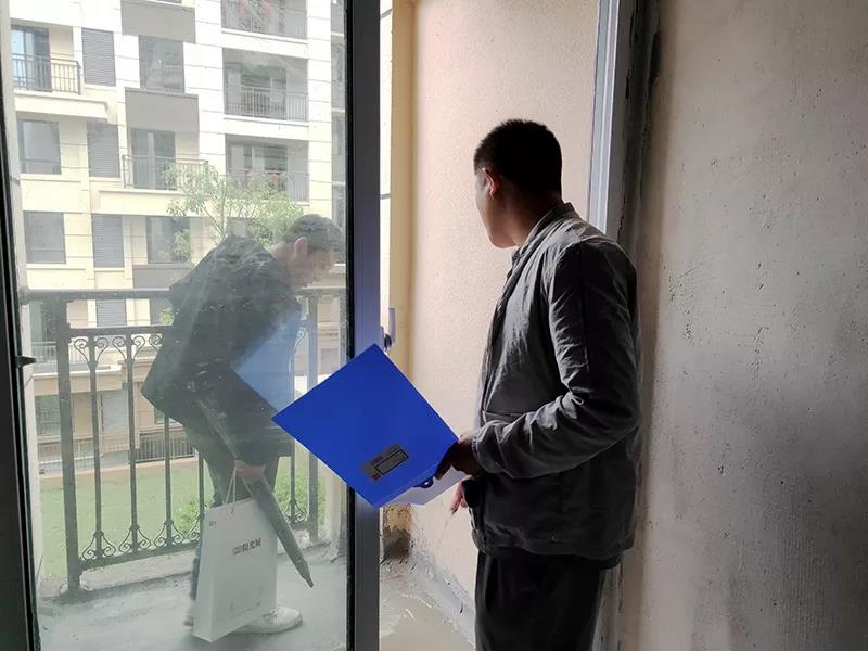 绥阳•林达阳光城首期交房 高端生活幸福起航-中国网地产