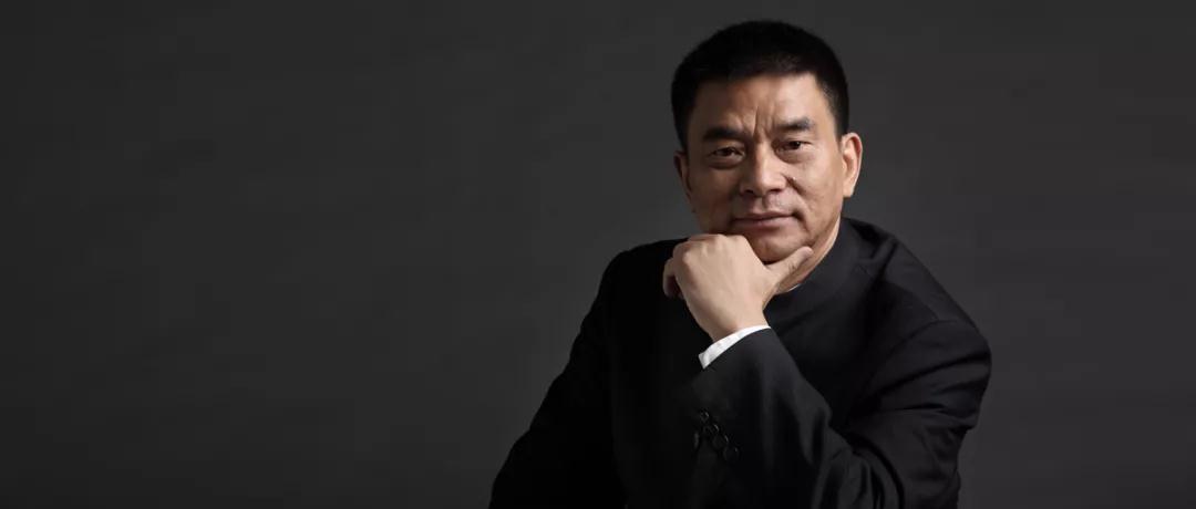 新希望董事长刘永好:用心创新,用新正心-中国网地产