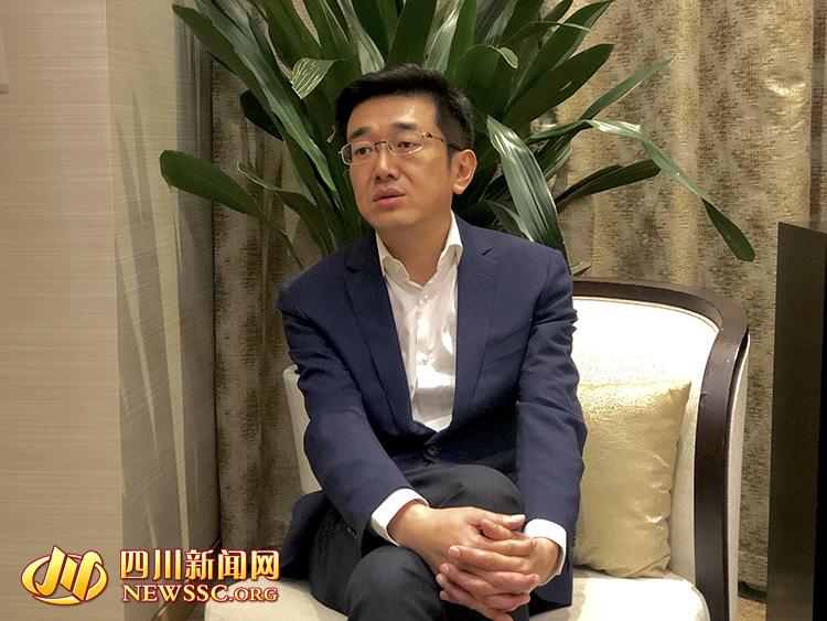 中意文化创新产业园合作论坛暨项目签约仪式在天府新区举办-中国网地产