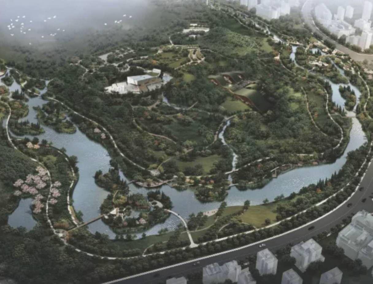 中建·锦阅:阔景楼间大平层 成就品质人居大境-中国网地产