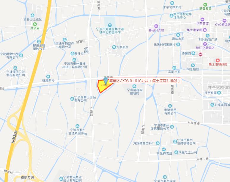 http://www.ningbofob.com/ningbofangchan/13112.html