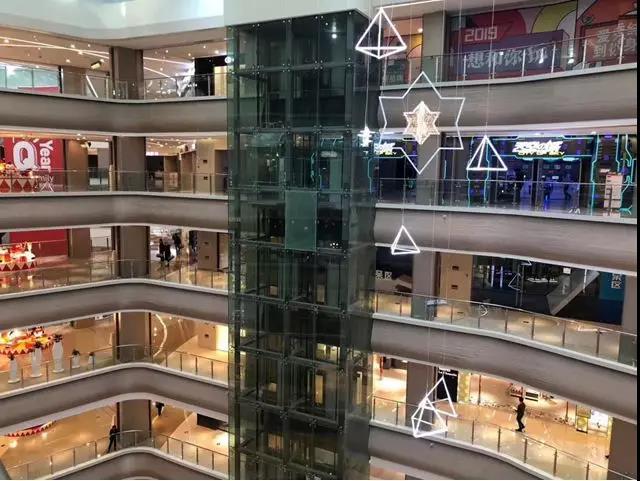 上市物业|新城物业幸福360°客户服务体系-中国网地产