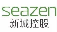 新城金樾和山:城市中心占据高铁商圈c位-中国网地产
