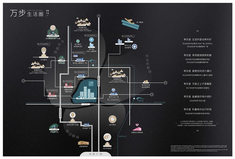 城市派,蓝光这一次将选择权交给了青年-中国网地产