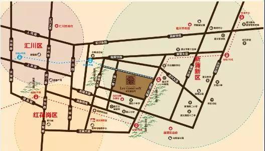 常青藤壹号 | 父亲节 让爱不再沉默-中国网地产
